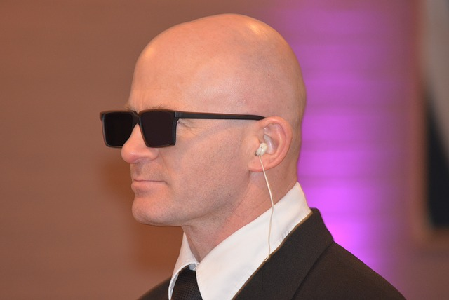 baldness feature image