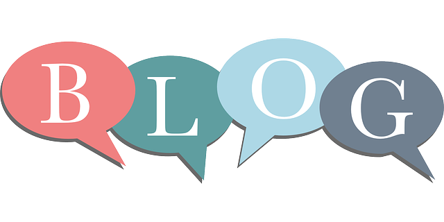 blog who