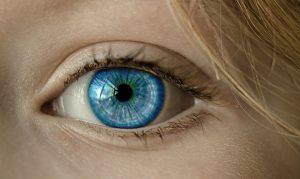 eye-1173863_960_720
